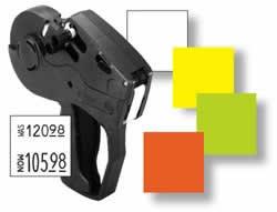 monarch-1130-price-gun
